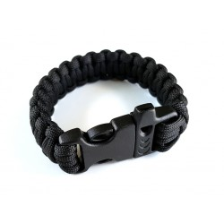 Paracord Survival Armband...